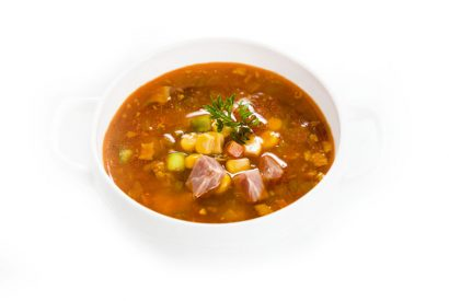 soup_tom