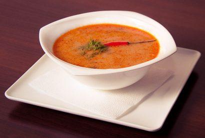 soup_tom_yam